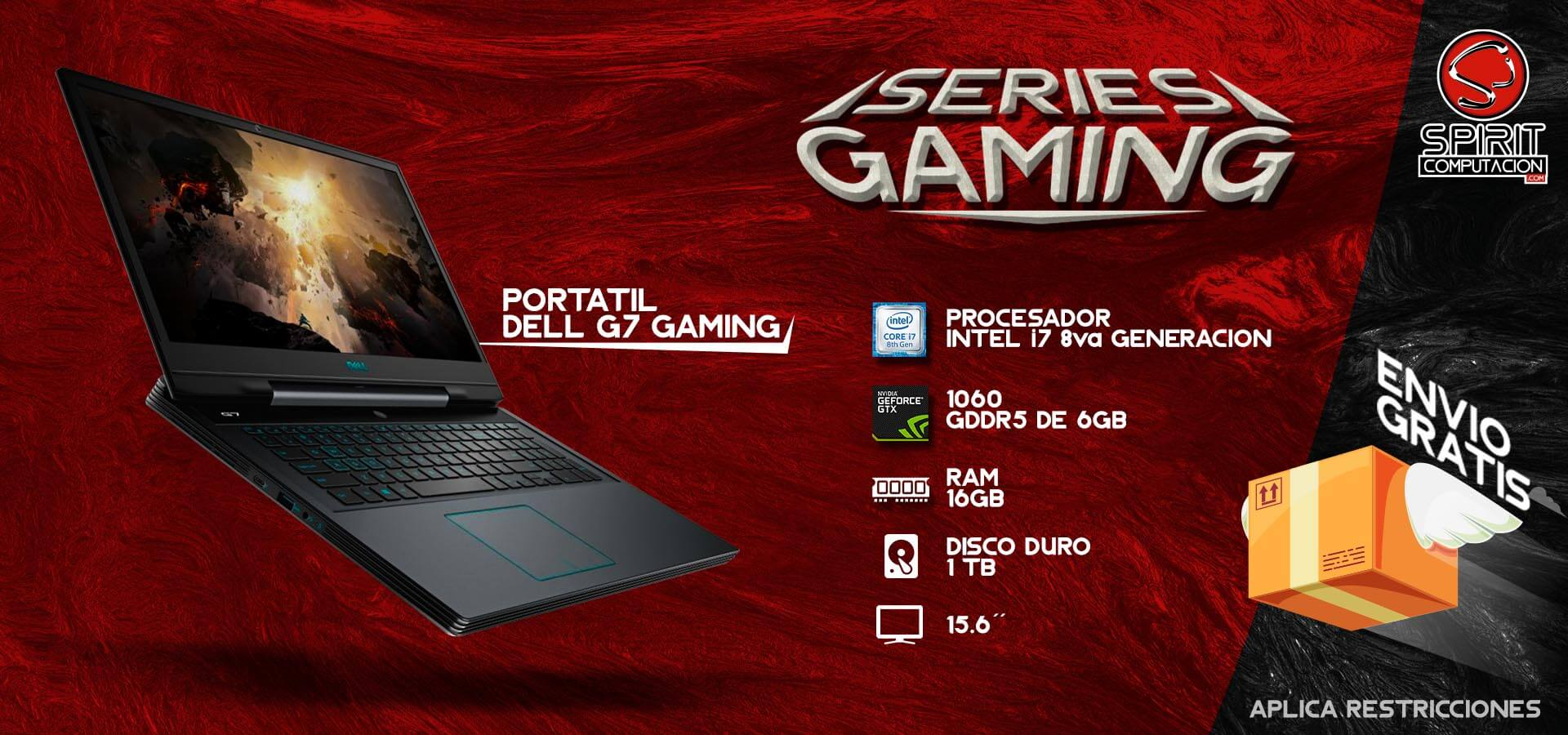 Banners_Productos_Gaming_1