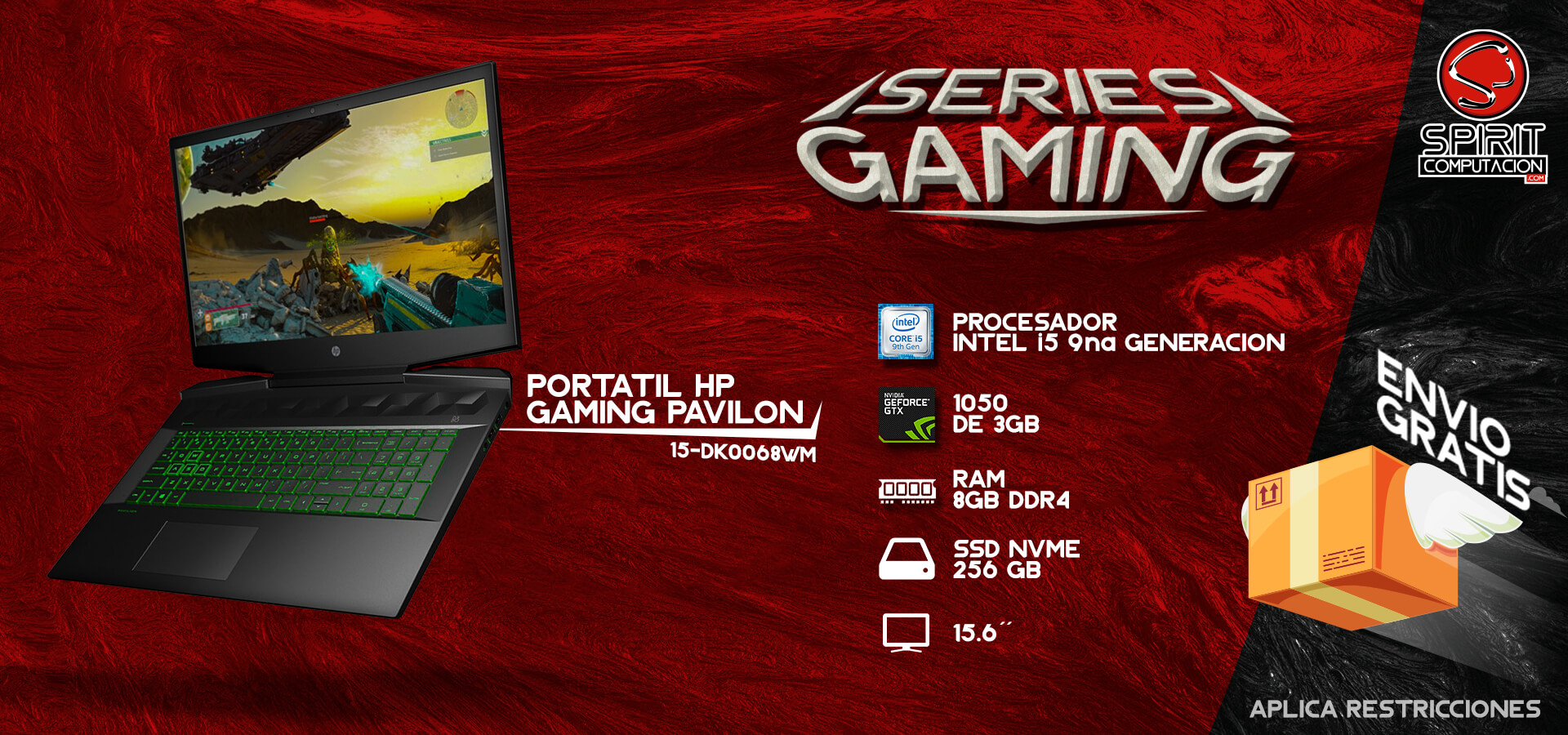 Banners_Productos_Gaming_3